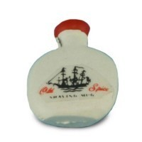 § Sale .30¢ Off - Dollhouse Old Spice Shaving Lotion - Product Image
