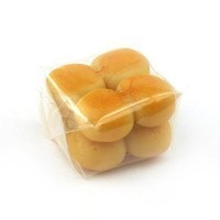 Dollhouse Package of Buns - Product Image