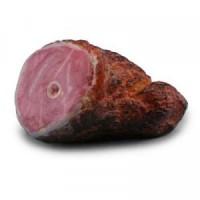 Dollhouse Roasted Ham - Product Image