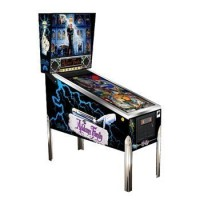 §§ Special Order - Dollhouse Pinball Machine - Product Image