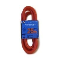 (*) Dollhouse Shop Heavy Duty Extension Cord - Product Image