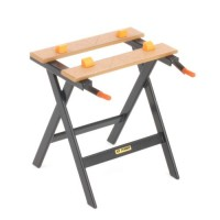 Dollhouse Workmate - Product Image