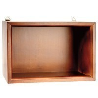 6 in. Deep Box Display - Product Image
