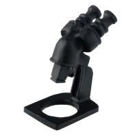 (*) Dollhouse Medical Laboratory Microscope - Product Image