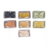 Filled Dollhouse Fish Trays 1 - Product Image