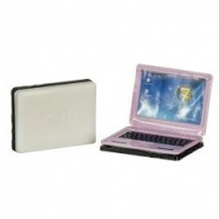 (*) Lap Top Computers - Product Image