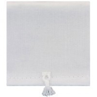 Dollhouse Standard Window Shade - Product Image
