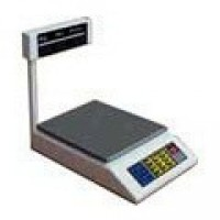 Dollhouse Digital Store Scale - Product Image