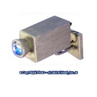 (§§) Dollhouse Security Camera - Product Image