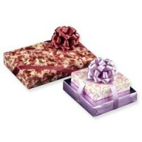 Closeout - 2 pc. Women's Gifts - Product Image