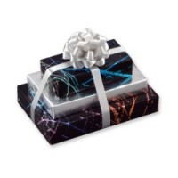 (*) Dollhouse Triple Gift - Product Image