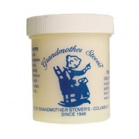 6 Oz Stover's Glue - Product Image