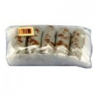 Dollhouse Supermarket Meat Packages - Product Image