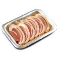 (*) Filled Dollhouse Butcher Trays 2 - Product Image
