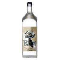 Dollhouse Light Rum Bottle - Product Image