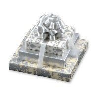 Dollhouse Triple Wedding Gift - Product Image