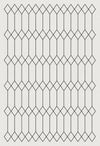 Adaptable Tudor Panes - Extra Large - Product Image