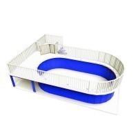 Dollhouse Pool - Product Image