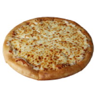 Dollhouse Pizza(s) - Product Image