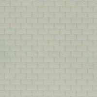 Pattern Sheet - Roof Shingle - Product Image