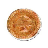 § Sale $2 Off - Dollhouse Pie(s)- Choice of Flavors - - Product Image