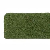 Dollhouse 1-1/2 in. Hedge - Spring Green - Product Image