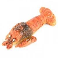 Dollhouse Fresh Crawfish - Product Image