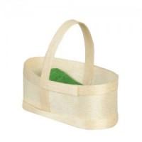 (*) Dollhouse Basket - Product Image