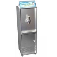 - NEW -(*) Dollhouse Soft Serve Ice Cream Machine - Product Image