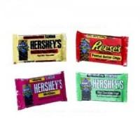 Dollhouse Baking Chocolate Bag - Product Image
