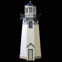 New England Lighthouse (Kit) - Product Image