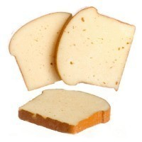 § Sale .40¢ Off - Dollhouse 3 Slices of Bread - Product Image