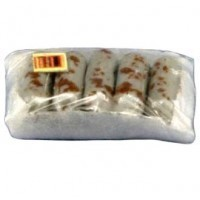 Dollhouse Filled Sausage Package - Product Image