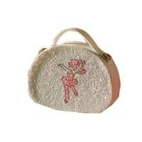 Dollhouse Kid's Suitcase - Product Image