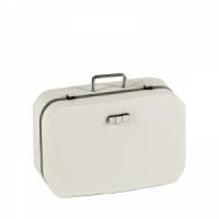 Dollhouse Medium Suitcase - Product Image
