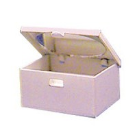 § Sale $1 Off - Dollhouse Jewelry Box (Empty) - Product Image
