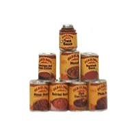 § Disc. $1 Off - El Paso Dollhouse Food (Kit) - Product Image