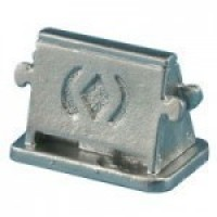 (§) Sale - Dollhouse Old Fashion Toaster - Product Image