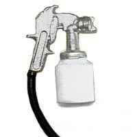 (*) Dollhouse Spray Gun - Product Image