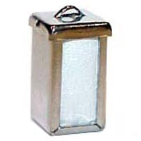 § Sale .50¢ Off - Diner Napkin Holder - Product Image