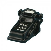 § Sale - Small Adding Machine - Product Image
