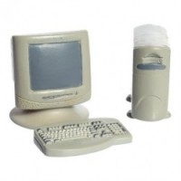 § Sale $1 Off - 3 pc. Computer System (PC) - Product Image