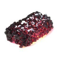 § Sale $2 Off - Dollhouse Glowing Embers - Product Image