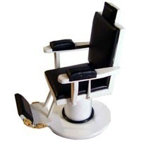 (§) Sale $4 Off - Dollhouse Dentist Chair - Product Image