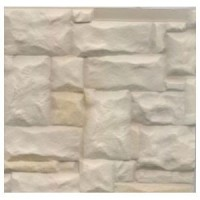 Pattern Sheet - Castle Stone - Product Image