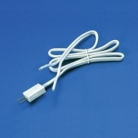 Junction Splice Extender - Product Image