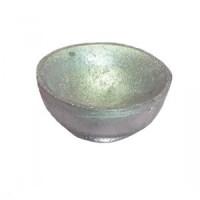 Dollhouse Finished or Unfnished - Revere Bowl - Product Image