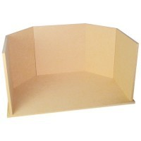 Grand Room Box Kit - Product Image