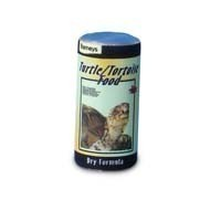 Dollhouse Fish/Reptile Food Cans - Product Image
