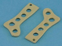 Dollhouse 2 pc Stocking Stretchers - Product Image